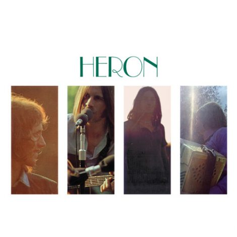 heron-i