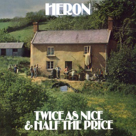 heron-ii-LP