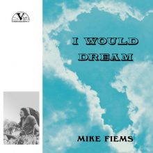 mike fiems