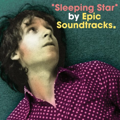 sleeping-star